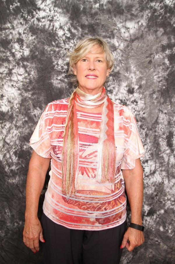 Sheryl Maggard